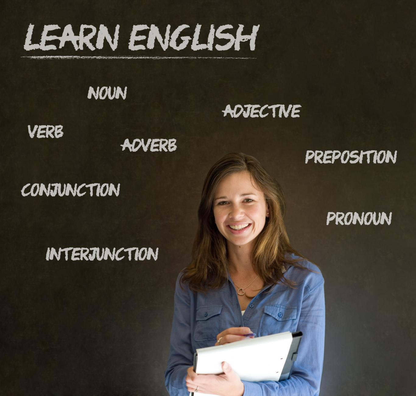 ELL-Neuron English-EAL