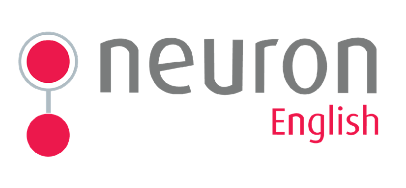 neuron-english_clean