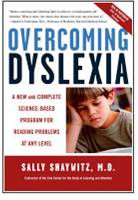 overcoming dyslexia_sally_shaywitz